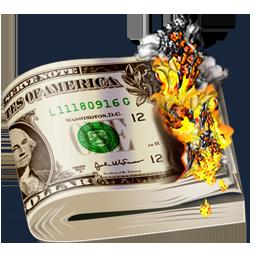 Burning-Money-256